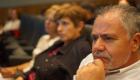 Maître Mahmoud Fethi Bouriga avocat - Tunisie