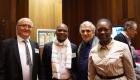 Symposium médiation professionnelle 2013, BNF