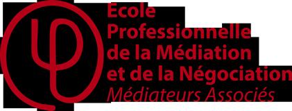 École Française de la Médiation – EPMN