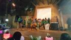 Danse Ivoirienne